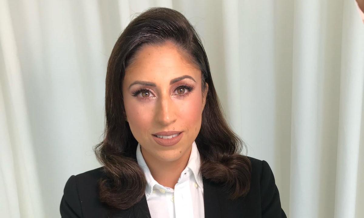 הוונדר וומן של בית שמש: ציקי סחראי-פלדמן, אחת מעורכות הדין העסוקות ביותר בארץ, בראיון