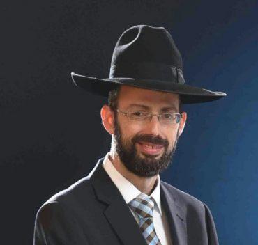 חבר מועצת העירייה יגאל חדד (צילום: אלבום פרטי)