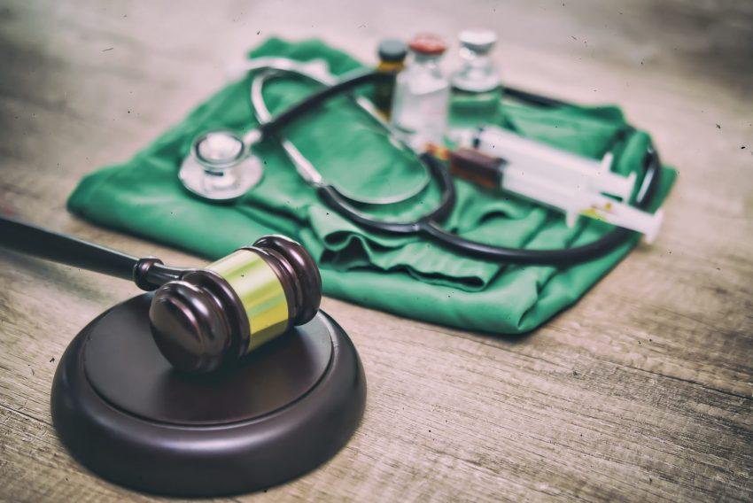 עורכי דין רשלנות רפואית בבית שמש (צילום: shutterstock)