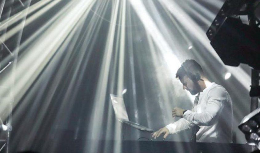 תומר אלימלך (צילום: פרטי)